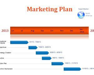 What is a business plan ppt