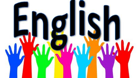 How English became the global language EF English Live